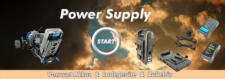 Power-Supply-Teaser-de