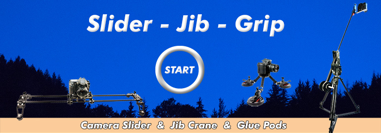 Slider-Jib-Grip-Teaser