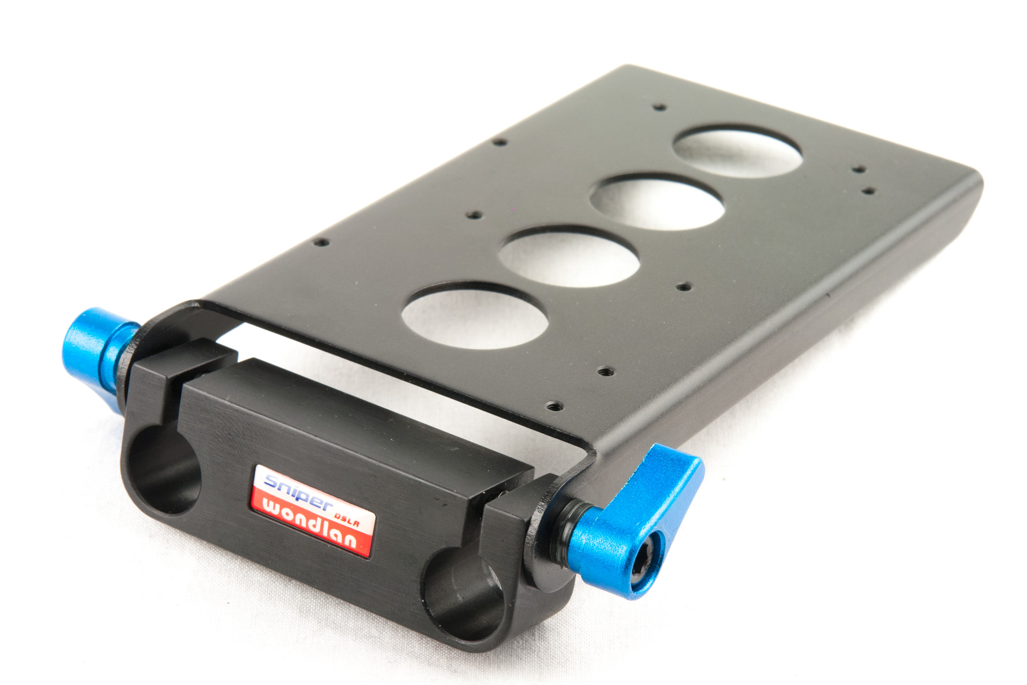 Battery-Plate-1608